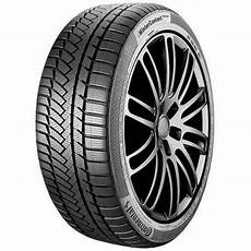 continental contiwintercontact ts 850 p 225 35 r18 87w
