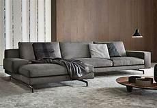 sofa billig billig bequemes sofa sofa corner sofa living room
