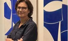 Meet Joanne Freeman September 10 2018 Amelie Maison