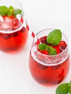 easy vodka cranberry raspberry cocktail yourmarketingbff com