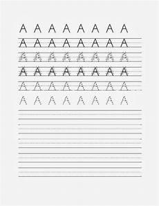 handwriting worksheets maker writing