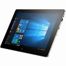 test 10 zoll tablet 12 zoll tablet test die 40 besten 12 zoll tablets 2019