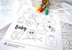 Malvorlagen Baby Bemalen S 252 223 E Babyparty Malvorlagen Gratis Baby Belly