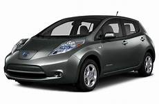2016 nissan leaf review 2016 nissan leaf price photos reviews features