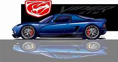 2020 dodge viper mid engine bmw redesigns n20 timing chain components n26