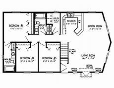 birchwood house plan birchwood floor plan all american dream homes