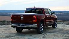 ram 1500 tailgate lighter easier to operate for 2019