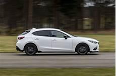 Mazda 3 Sport - 2016 mazda3 sport black special edition picture 671131