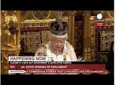 Queen Elizabeth Ii Speech Live,Queen Elizabeth II in the live stream: Watch the speech on,Queen elizabeth ii speech|2020-04-07