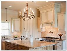 neutral kitchen color schemes paint color ideas for your kitchen home and cabinet reviews