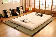 futon e tatami futon alla giapponese futon it