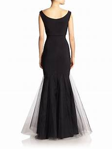 lyst la robe di chiara boni gown in black