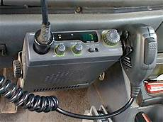 how to wire a cb radio in a car how to fix repair