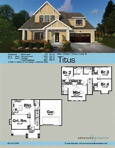 half timbered house plans 29203 titus stout columns half timbered detailing and