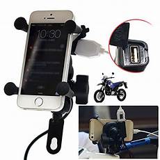 x grip cellphone mount universal motorcycle mount cell