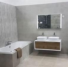 New Bathroom Ideas Uk by New Bathroom Store Opens In Northton Northton
