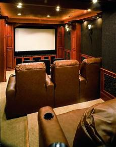 Small Home Theater Decor Ideas by Best 25 Small Home Theaters Ideas On