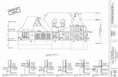 stonewood llc house plans picking the plan with stonewood llc