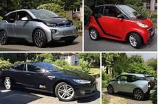 das beste elektroauto 3x elektrisch in gr 246 223 e s m oder l welches ist das beste