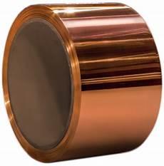 sheet coil bar oakland metal sales