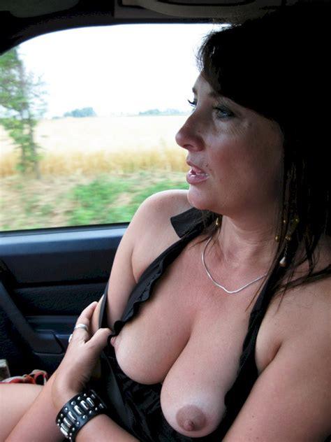 Sexy Silicone Tits