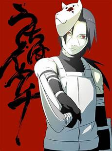 Fotos Do Itachi Anbu Anime Best Images