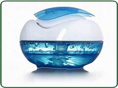 Office Desk Humidifier by Usb Desktop Small Air Purifier Fragrance Humidifier For
