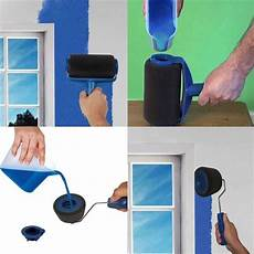 clever paint roller stock
