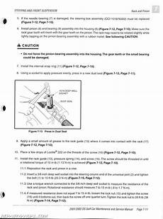 what is the best auto repair manual 2001 suzuki xl 7 lane departure warning 2001 2002 club car ds golf car gas electric service manual