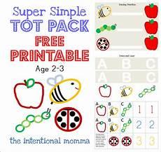 8 best images of 3 year old preschool printables 4 year old worksheets printable preschool