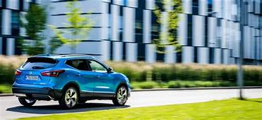 2020 Nissan Qashqai Release Date Hybrid Price Review