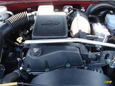 automotive repair manual 2004 gmc envoy xuv engine control 2004 gmc envoy xuv slt 4x4 4 2 liter dohc 24 valve inline 6 cylinder engine photo 38109915