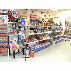 scaffali x negozio scaffale centro commerciale scaffale negozio castellani shop