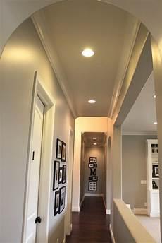 s casablanca entryway and hallway changes