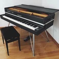 pin auf keyboards vintage
