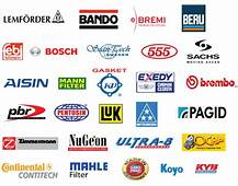 Best Cars Nge Auto Parts Logo