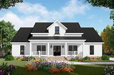 house plans with carports plan 51188mm open concept 3 bed modern farmhouse plan