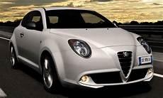 bonus reprise voiture 2500 euros de bonus reprise 224 l achat d une alfa romeo