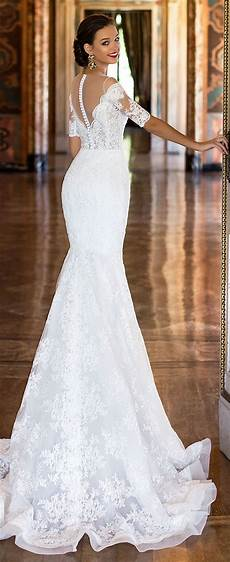 Wedding Gowns To Rent