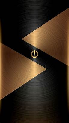4k Wallpaper Black Brown by Black And Gold Wallpaper Abstract And Geometric