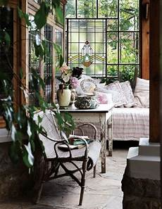 Apartment Sunroom Decorating Ideas by 26 Charming And Inspiring Vintage Sunroom D 233 Cor Ideas