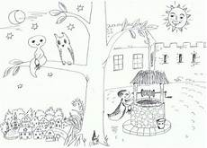 Gespenst Malvorlagen 2013 03 Das Kleine Gespenst Malvorlage Klein