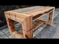 Pictures Of Coffee Tables