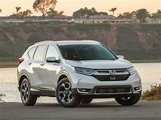 12 best family cars 2018 honda cr v kelley blue book