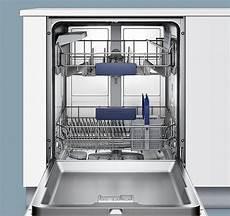 Siemens Einbau Geschirrspüler Preise - sp 252 lmaschine siemens a einbau geschirrsp 252 ler 60cm