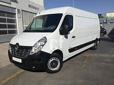renault master occasion voitures renault master occasion espagne