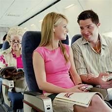 Schwanger Und Fliegen - clothing for during air travel usa today