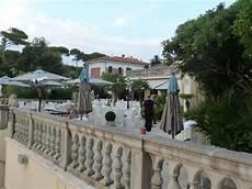 ristorante la terrazza livorno terrazza ristorante vista mare picture of villa