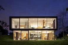 villa v by paul de ruiter gallery of villa v paul de ruiter architects 20
