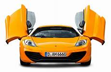 Car Png Transparent Car Png Images Pluspng